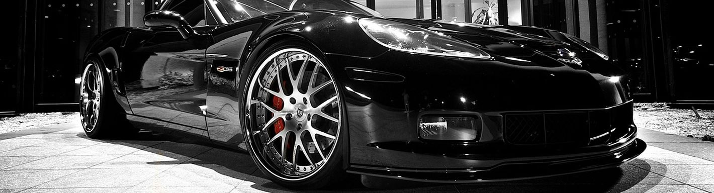 Chevy Corvette Wheels Cat in addition F D Ea A A Ad F Wm moreover Large as well D S Type R Aftermarket Wheels S S Thebeast as well D Sepang Inch Wheels Sale Inch Zeus Wheels Jag. on 2000 jaguar s type rims