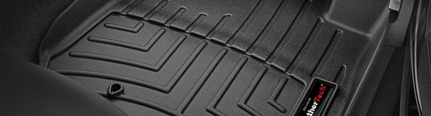 Chrysler Floor Mats