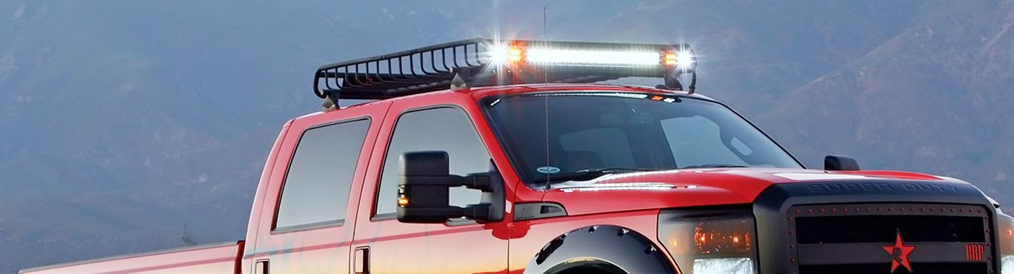 Truck Racks For Ford F150 Html Autos Weblog