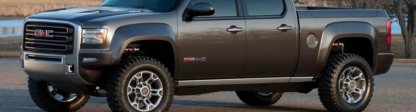 2013 gmc acadia deals prices incentives leases autos post. Black Bedroom Furniture Sets. Home Design Ideas