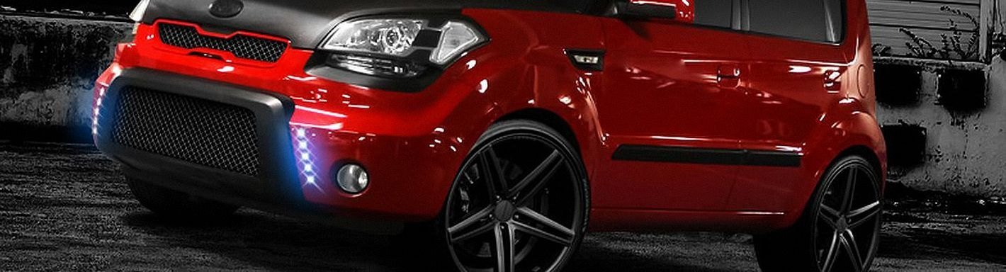 New Kia 2014 When Does New Soul Come Out Release And Price On Prices
