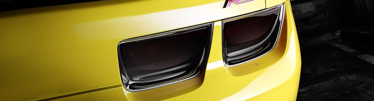Mitsubishi Cordia Light Covers