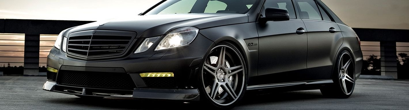 Lorinser Ml Black White in addition ENGINE Replacing Your Air Pump as well Mercedes E Class Wheels furthermore 551474 Roll Bar Head Rest Issue 320 Clk Avante Garde Convertible 2001 A additionally 293968 Error Code P170 Due Vacuum Leak. on mercedes clk430 parts