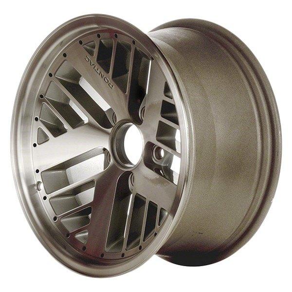 slots wheel