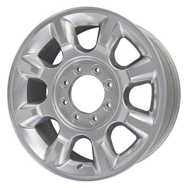 F250 20 Wheels Factory   eBay