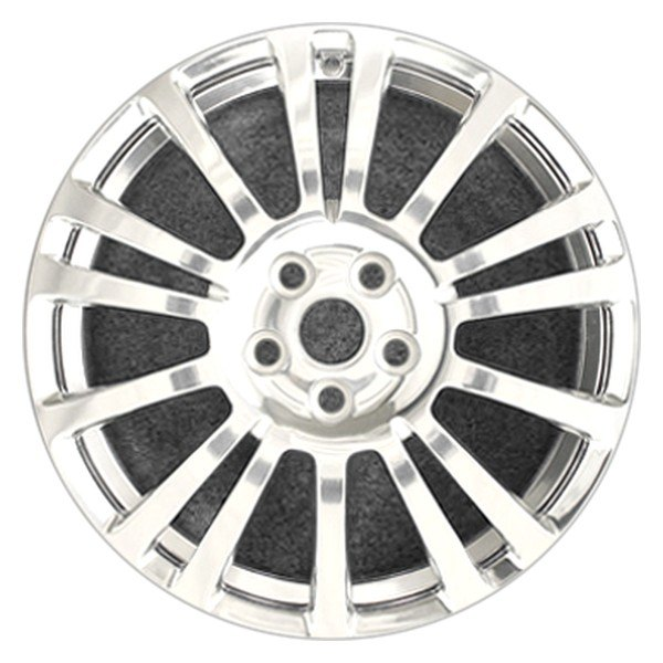 Chevy Cruze Bolt Pattern Cruzetalk What Is The Wheel Bolt