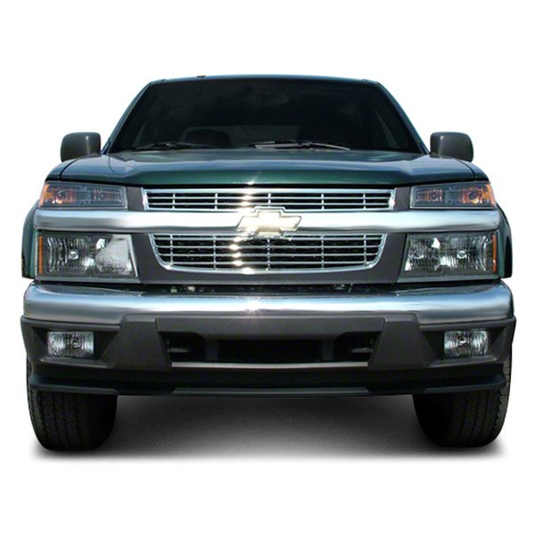 Locking Gas Cap For 2015 Chevy Colorado Autos Post