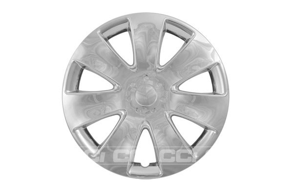 Wheel covers for 2010 ford fusion