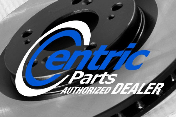 For Nissan Altima 2002-2006 Centric 138.42014 Premium Clutch Slave Cylinder