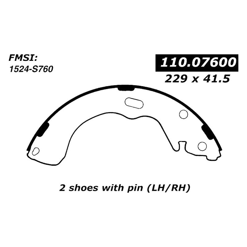 2005 mercury montego belt diagram