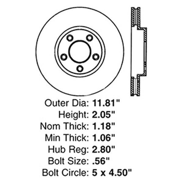 2002 Oldsmobile Silhouette Parts Manual Com