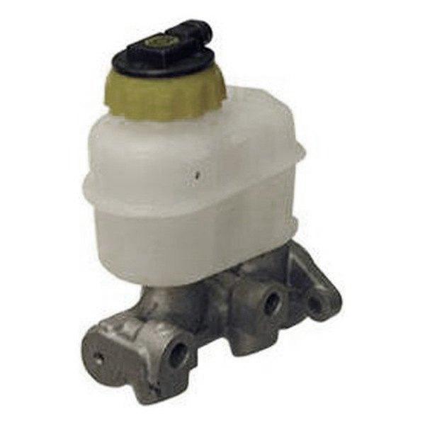 Daewoo Nubira 1999 Premium Brake Master Cylinder
