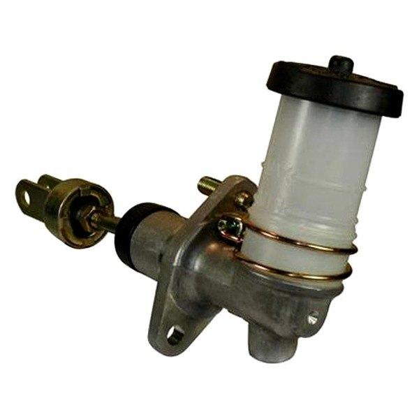 Suzuki Vitara 1999 2001 Remanufactured Cylinder: Suzuki Vitara 1999 Premium Clutch Master Cylinder