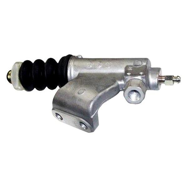 Acura RSX 2002 Premium Clutch Slave Cylinder