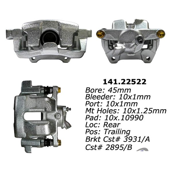 Land Rover LR4 2013 Remanufactured Semi-Loaded