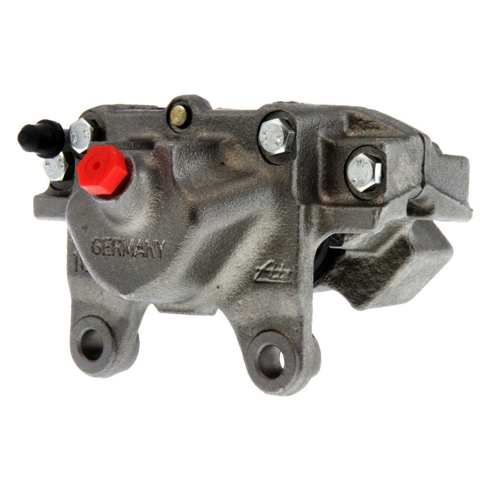 1991 Gmc Sonoma Wiring Diagram 2002 Gmc Sonoma Fuel Pump Wiring Body