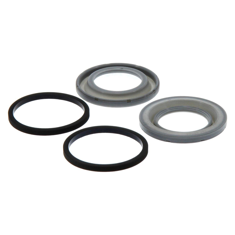 Centric Parts Brake Caliper Rebuild Kit 143.03004