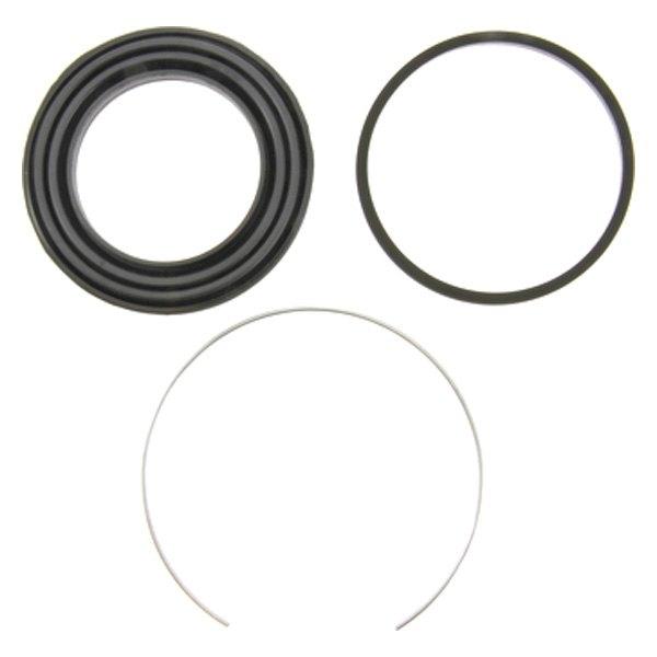 centric toyota camry 2005 2006 disc brake caliper repair kit. Black Bedroom Furniture Sets. Home Design Ideas