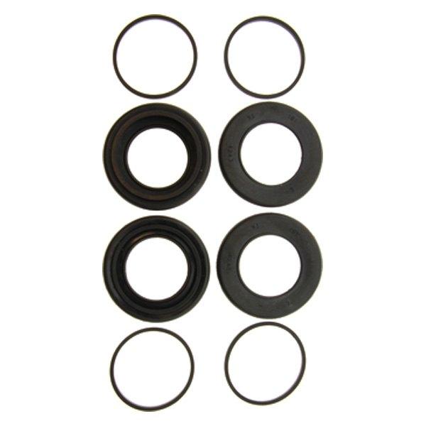 Centric Parts Brake Caliper Rebuild Kit 143.64010