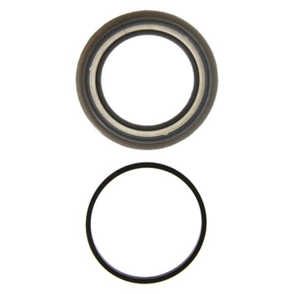143.67012 Centric Parts Disc Brake Caliper Repair Kit P//N:143.67012