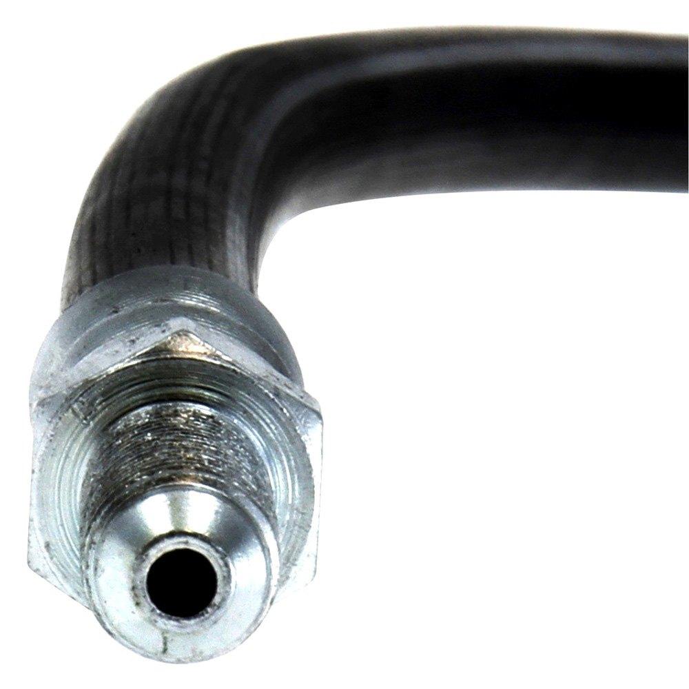 Centric 150.25004 Rear Brake Hose