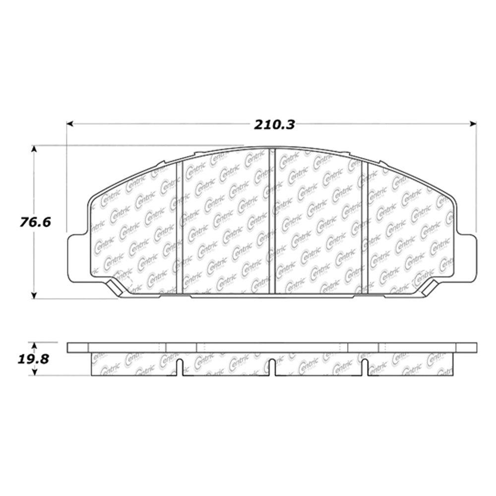 Isuzu Npr Exhaust Brake Squeal Best 2018 2000 Fuse Diagram Van Box Trucks Wiring Solutions