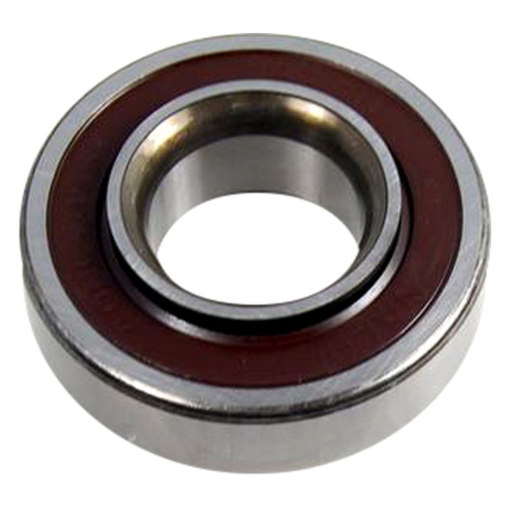 Spindle Axle With Bearing : Centric c tek rear inner axle shaft bearing ebay