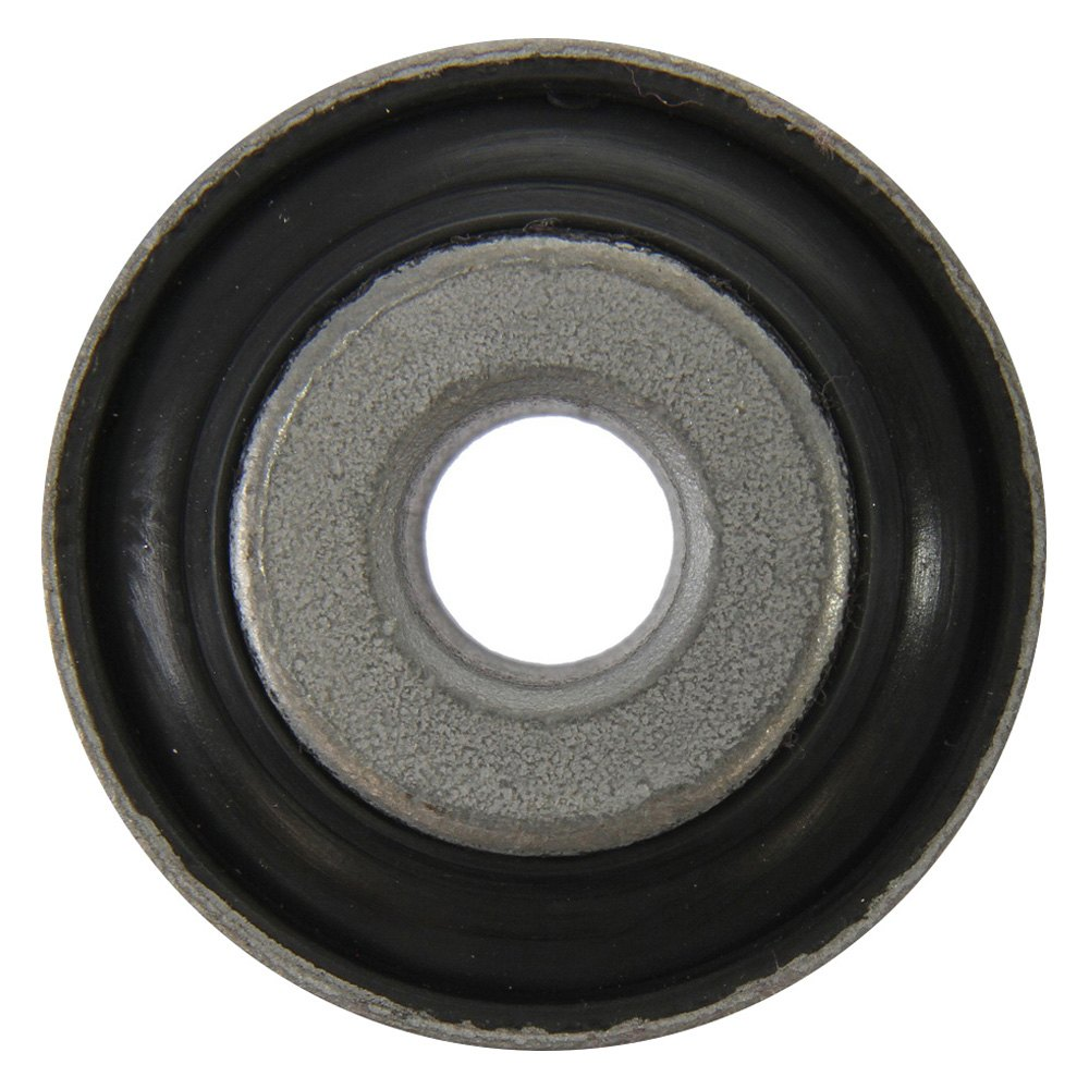 Brake Repair Shops >> Centric® - Ford Fusion 2011-2012 Premium™ Front Lower Forward Control Arm Bushing