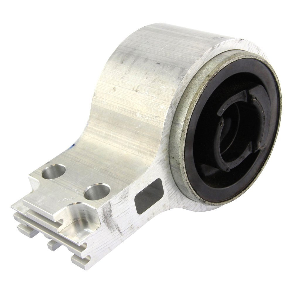 Centric 602.61005 Control Arm Bushing Front