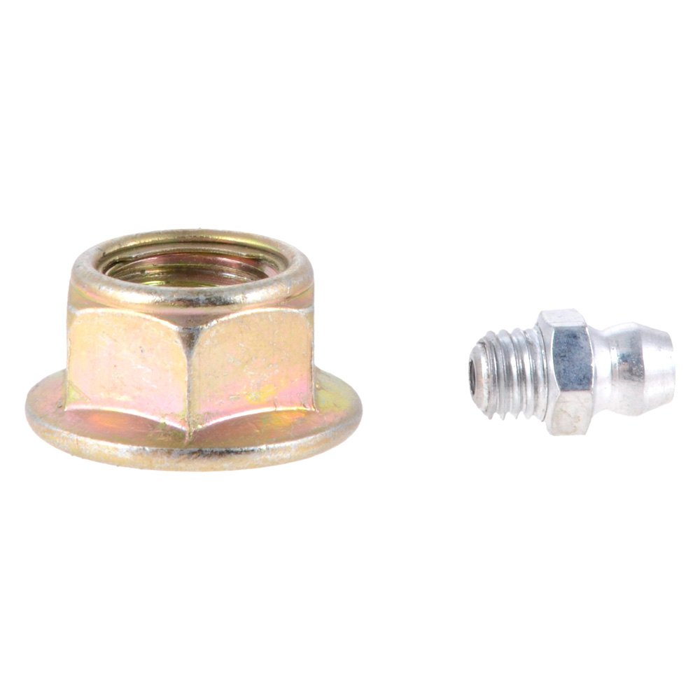 Centric 612.62031 Tie Rod End