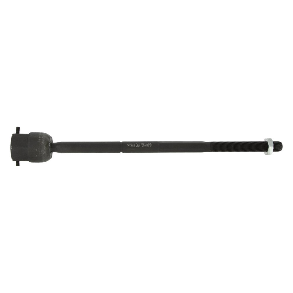 Centric 612.39030 Tie Rod End Inner Front