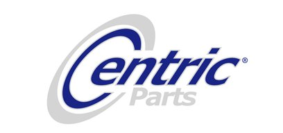 Centric Parts Logo