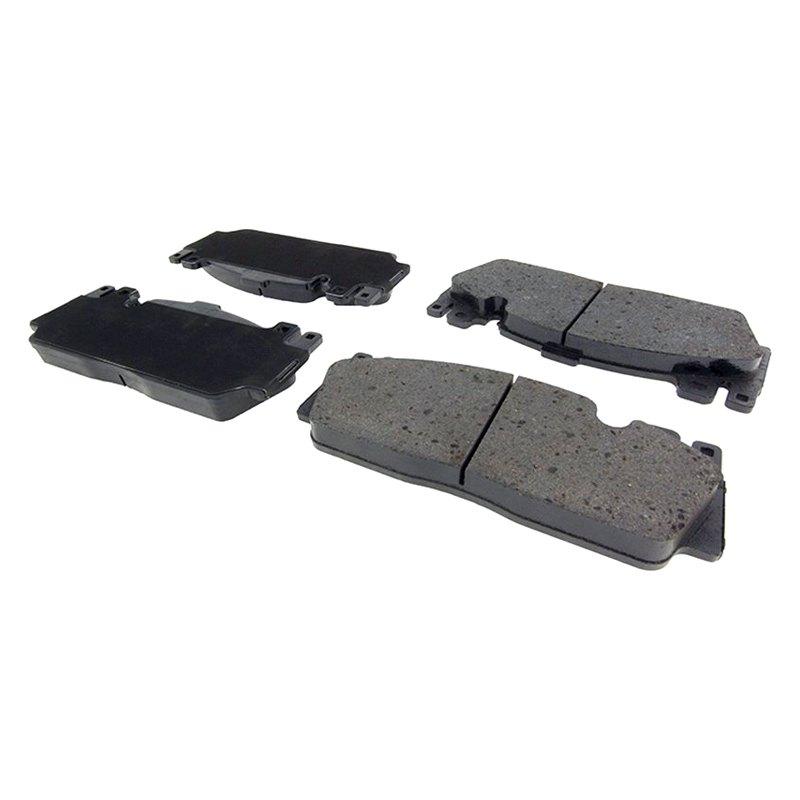 D/&D PowerDrive 5L580 NAPA Automotive Replacement Belt