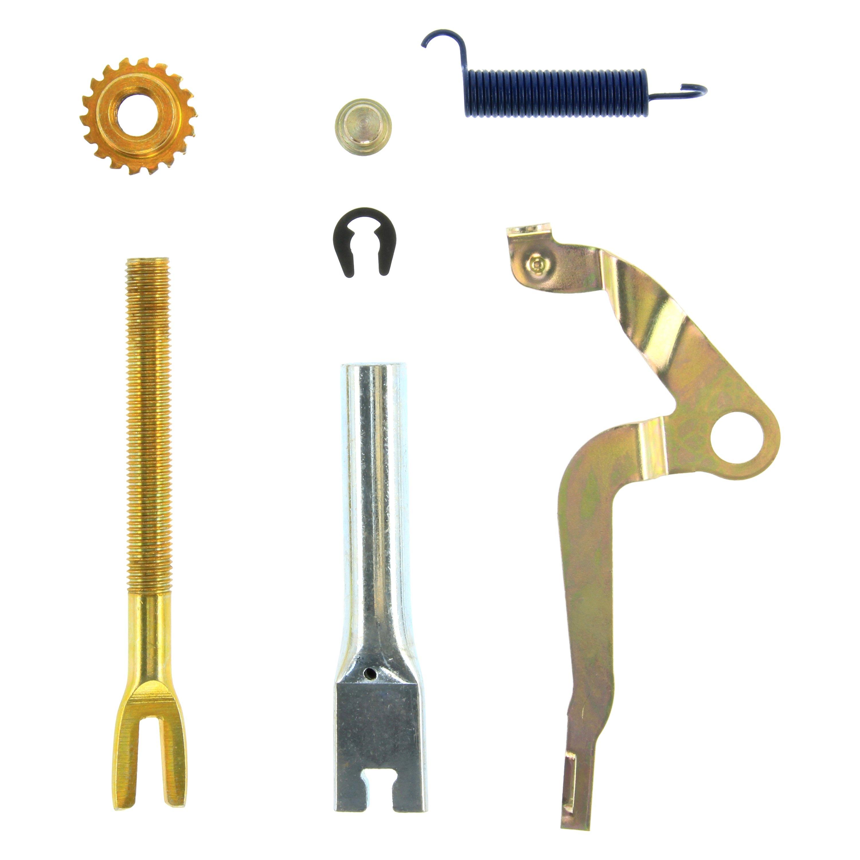 Centric Parts 119.44004 Rear Right Adjusting Kit
