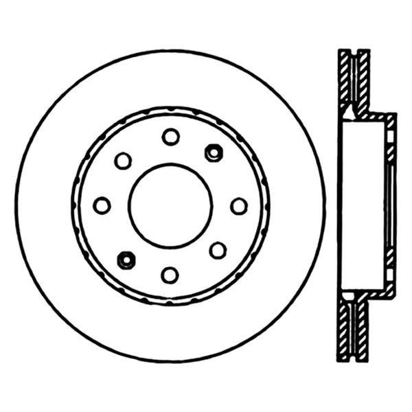 69 Plymouth Brake Diagram