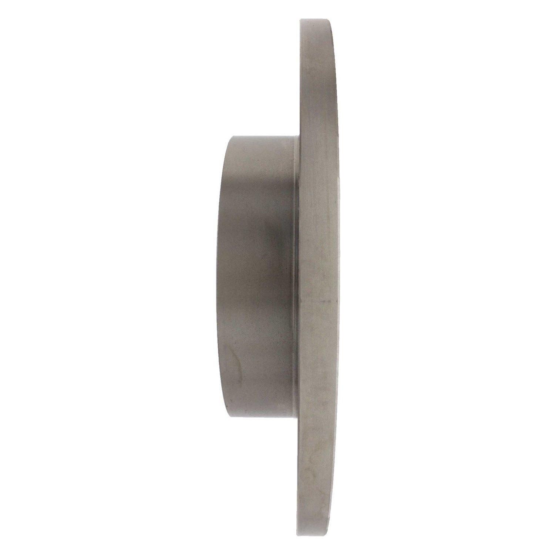 Sunsong 2205993 Brake Hydraulic Hose