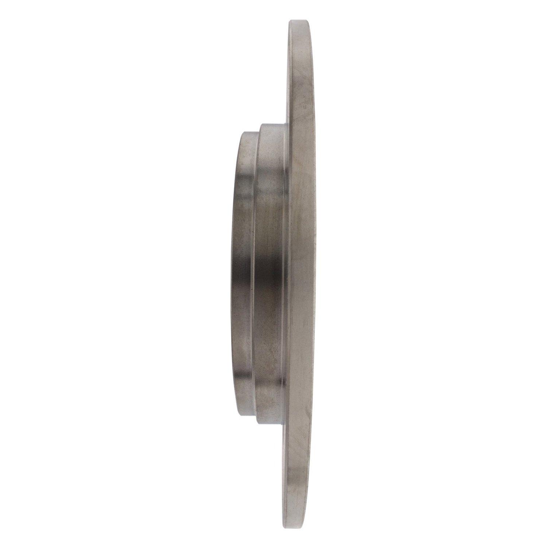 For Acura RLX 2014-2020 Centric 121.40081 C-Tek Standard