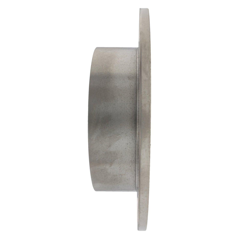 Disc Brake Rotor-C-TEK Standard Rear Centric 121.47033
