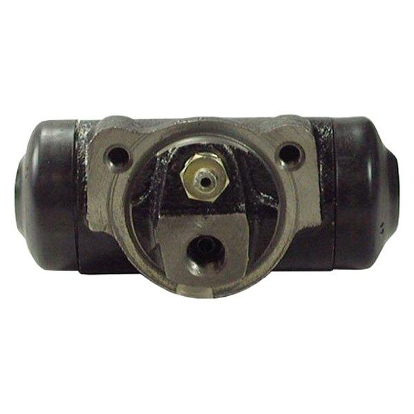 Centric Parts 134.44703 Drum Brake Wheel Cylinder