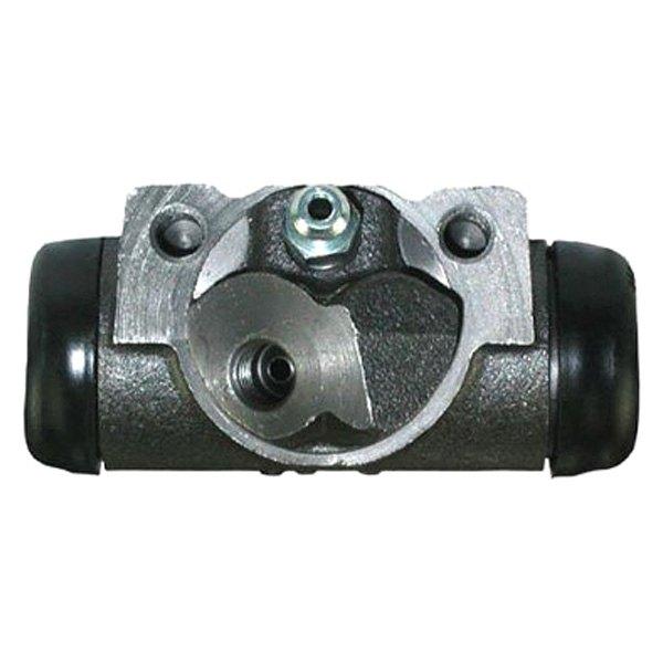 Centric Parts 135.64001 C-Tek Standard Wheel Cylinder