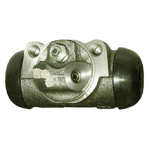 Centric Parts 135.65006 C-Tek Standard Wheel Cylinder