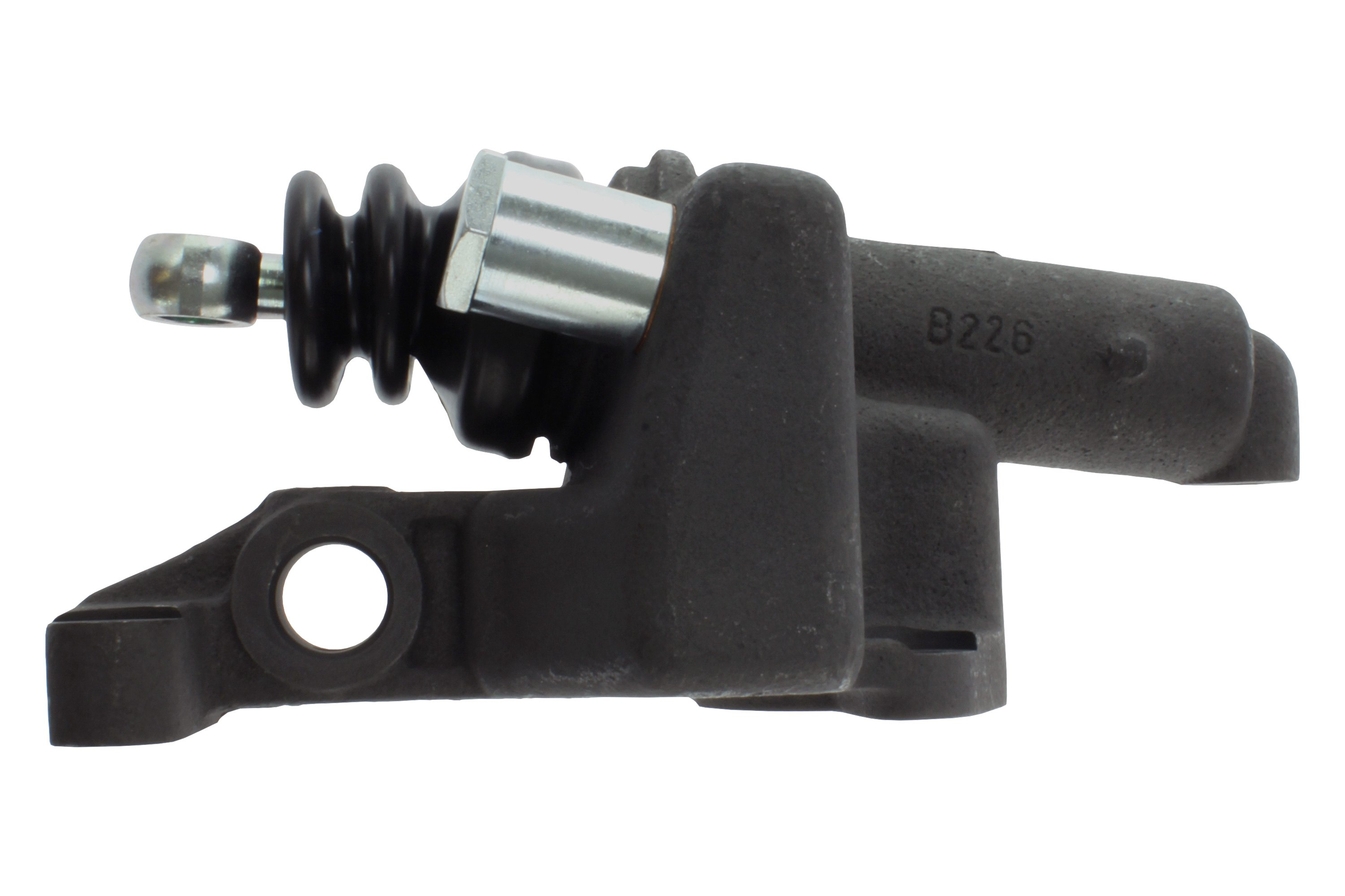 Centric Parts 136.80003 Clutch Master Cylinder