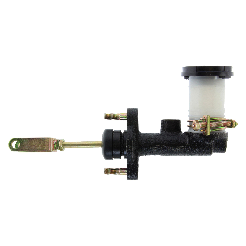 Centric Parts 137.43003 Clutch Master Cylinder