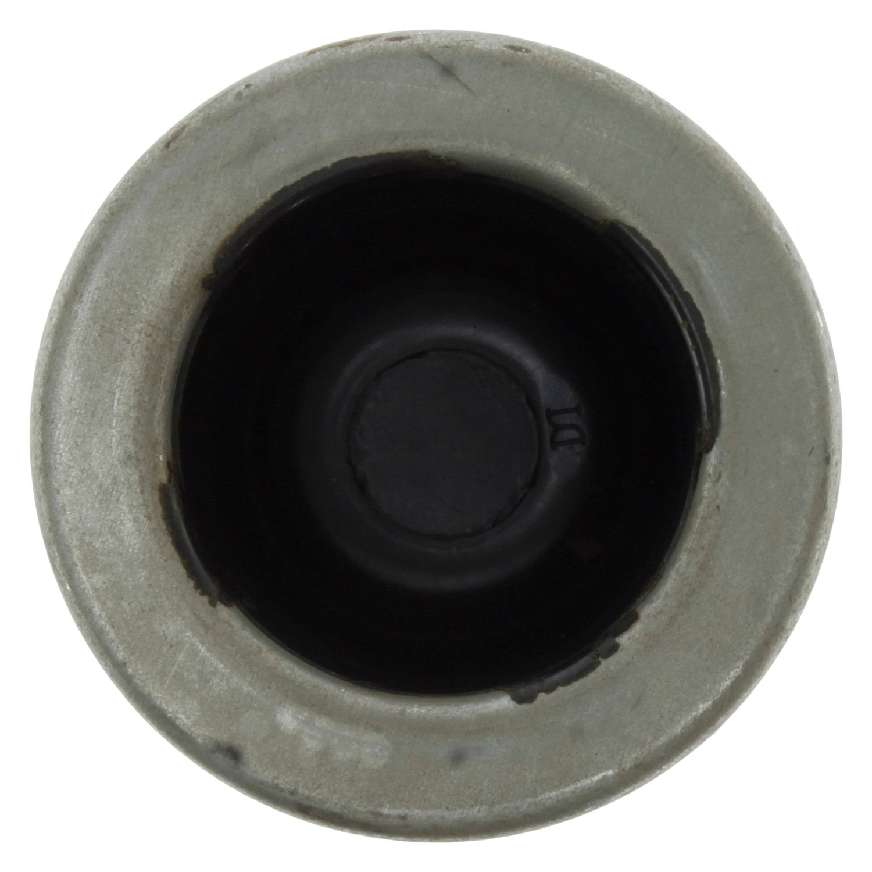 Disc Brake Caliper Piston-Phenolic Caliper Pistons Rear Centric 145.44001