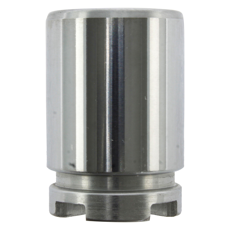 Centric 146.40027 Disc Brake Caliper Piston
