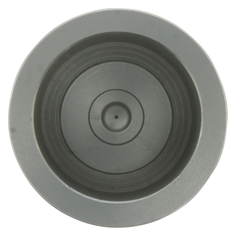 Centric Brake Caliper Piston 146.43017