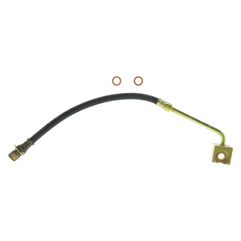 Centric Parts 150.61039 Brake Hose