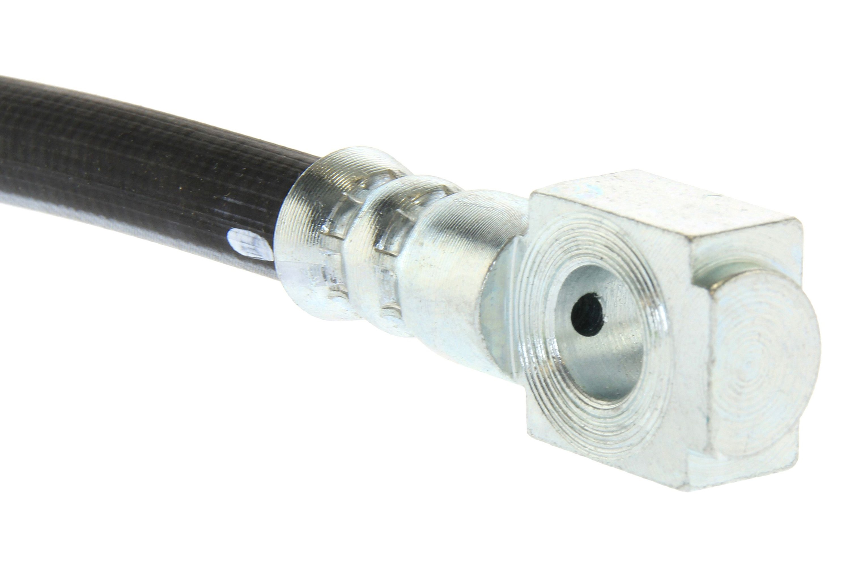 Centric Parts 150.62337 Brake Hose