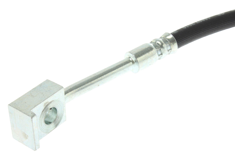 Centric Parts 150.65018 Brake Hose