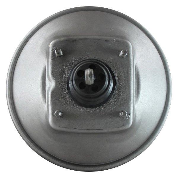 Centric 160.88857 Power Brake Booster